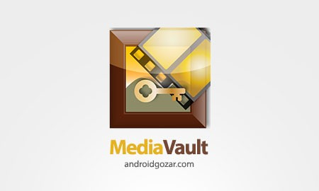 MediaVault (Hide Pictures) 5.2.2 مخفی کردن عکس و ویدیو