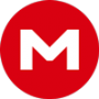 mega-icon