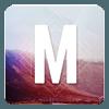 meld-icon