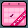 menstrual-calendar-icon