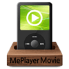 meplayer-movie-icon