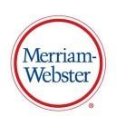 merriam-webster-1