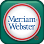 merriam-webster-icon