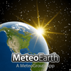 meteoearth-icon