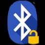 metris-xposed-bluetoothtoolkit-icon