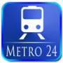 metro-navigator-icon