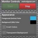 micro-cpu-monitor-1