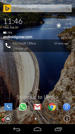 microsoft-androidapps-picturesque-1