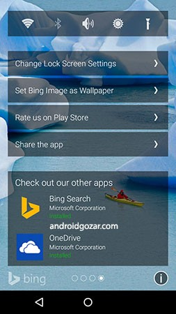 microsoft-androidapps-picturesque-4