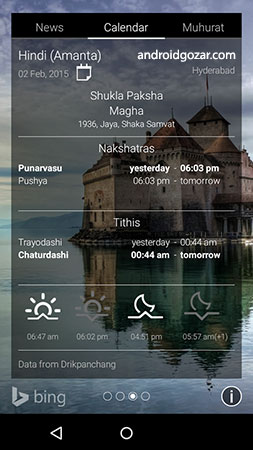 microsoft-androidapps-picturesque-5
