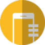 microsoft-androidapps-picturesque-icon