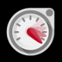 microsoft-hyperlapsemobile-icon