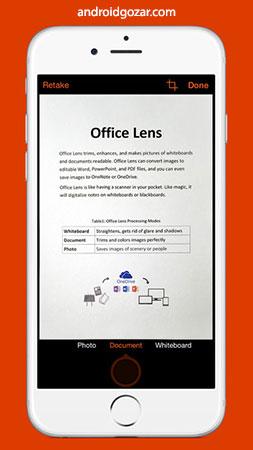 microsoft-office-officelens-1