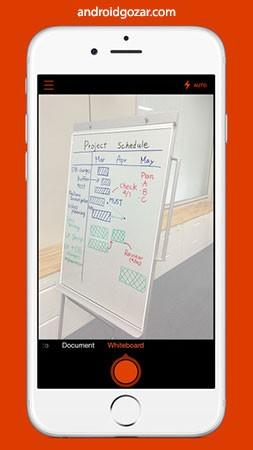 microsoft-office-officelens-3