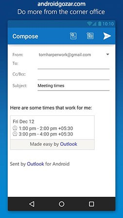 microsoft-office-outlook-7