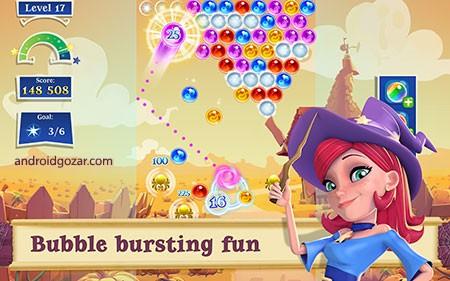 midasplayer-apps-bubblewitchsaga2-1