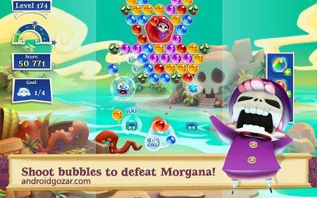 midasplayer-apps-bubblewitchsaga2-3
