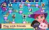 midasplayer apps bubblewitchsaga2 4 100x62 Bubble Witch 2 Saga 1.48.4 دانلود بازی حماسه جادوگر حباب 2+مود