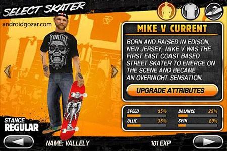 mike-v-skate-party-2