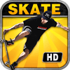mike-v-skate-party-icon