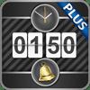 Alarm Plus Millenium 3.8 دانلود نرم افزار زنگ هشدار و یادآور