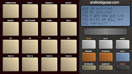 mindtherobot-apps-mpa-1