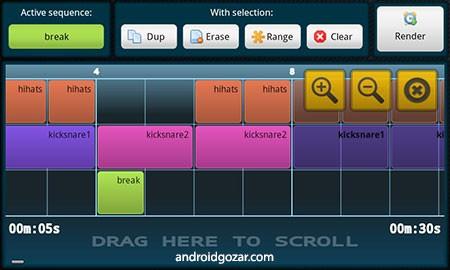 mindtherobot-apps-mpa-6