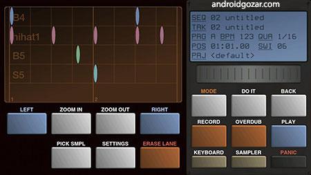 mindtherobot-apps-mpa-7