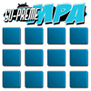 mindtherobot-apps-mpa-icon