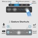 minuum-keyboard-8