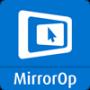 mirrorop-sender-icon