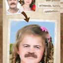 mixbooth-2
