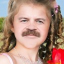mixbooth-4