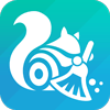 mobi-uclean-boost-icon