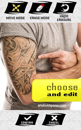 mobile-bizo-tattoo-two-1