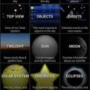 mobile-observatory-2