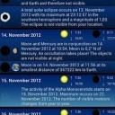 mobile-observatory-3