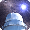 mobile-observatory-icon