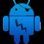 mobile-odin-pro-icon