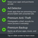 mobile-security-antivirus-15