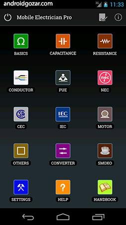 mobileelectrician-pro-1