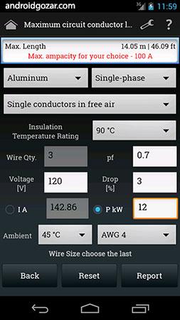 mobileelectrician-pro-2
