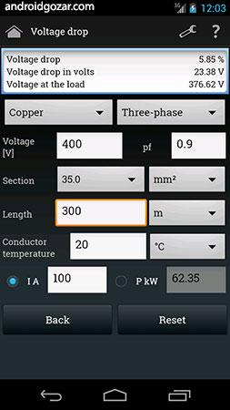 mobileelectrician-pro-3