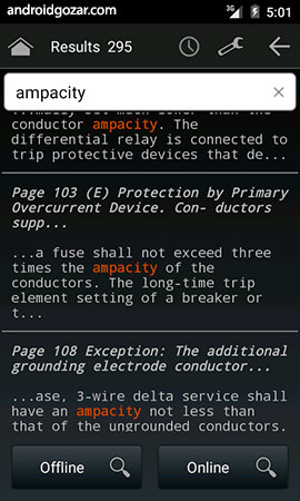 mobileelectrician-pro-6
