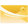 mobimail-icon