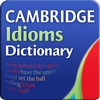mobisystems-msdict-embedded-wireless-cambridge-idioms-icon