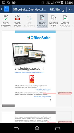 mobisystems-office-1