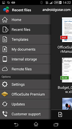 mobisystems-office-6