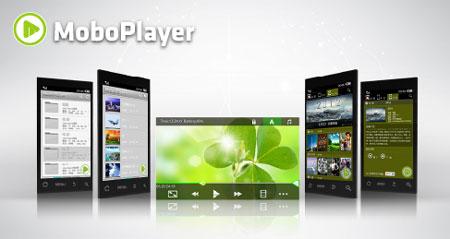 MoboPlayer Pro 3.1.112 دانلود نرم افزار پخش فیلم اندروید