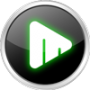 moboplayer-icon
